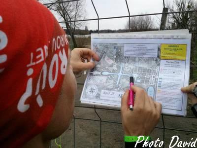 R Cit De La Course Raid 28 2012 Par Leptitmichel